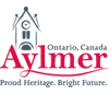 Link to Aylmer Website