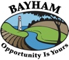 Link to Bayham Municipality website