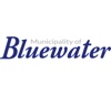 Municipality of Blue Water