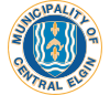 Link to Municipality of Central Elgin website