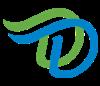 Link to Municipality of Dutton Dunwich website
