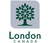 Link to London.ca website