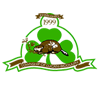 Link to Lucan-Biddulph website