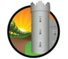 Link to Township of Malahide website