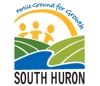 Link to South Huron website