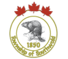 Link to Township of Southwold website