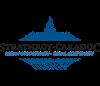 Link to Strathroy Caradoc website